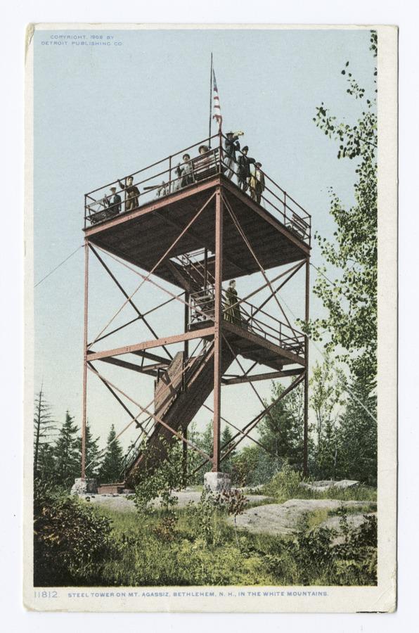 lossy-page1-596px-steel_tower_on_mt-_agazziz_bethlehem_n-h_nypl_b12647398-69682-tiff